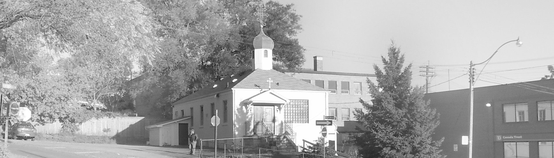 churchonwinona Inc.